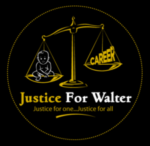 JUSTICE FOR BABY WALTER